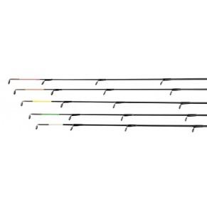 вершинка фидерная Shimano STIPAX150SGLD 1,5oz - Фото