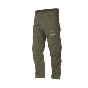 Convertable Pants XXL брюки нейлон Norfin - Фото