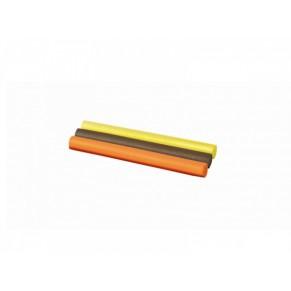 Pop Up пена, 10mm, 3 цвета Quantum - Фото