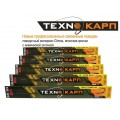 Поводок Climax Heavy Combi Link + K1 4 Texnokarp