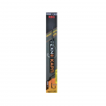 Поводок Duo-Hard Braid + K4 2 Texnokarp