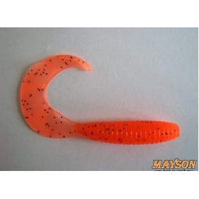 Stinger Tail 1,5
