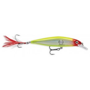 Clacking Minnow CNM07 CLN воблер Rapala - Фото