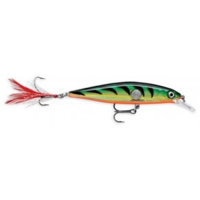 Clacking Minnow CNM09 FT воблер Rapala - Фото