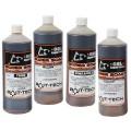 CSL Chilli Particle Soak 1ltr ликер