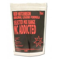 MC addicted 1,5kg базовая смесь Rod Hutchinson