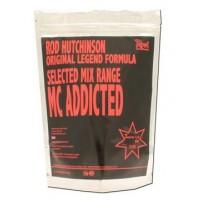 MC addicted 1,5kg базовая смесь Rod Hutchin...