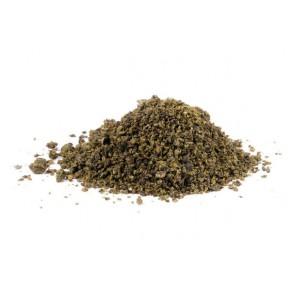 Dry Hemp Seed Milling 0,5kg конопля Rod Hutchinson - Фото