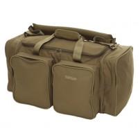 NXG Carryall сумка Trakker