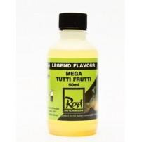 Legend Flavour Mega Tutti Frutti 50ml аттрактант Rod Hutchinson