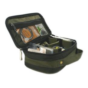 Standart сумка для аксессуаров Gardner - Фото