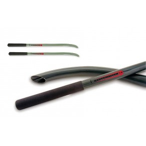 Rangemaster Trowing Stick 24 mm кобра - Фото