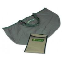 Weigh Sling XL мешок карповый Korum