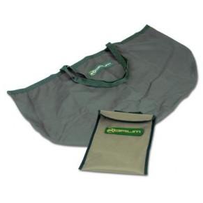 Weigh Sling XL мешок карповый Korum - Фото