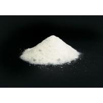 Fat Powder 0,5kg добавка Rod Hutchinson