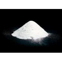Hyper Sweetener 0,5kg добавка Rod Hutchinson