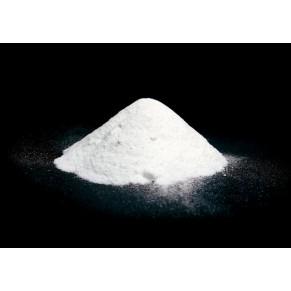Hyper Sweetener 0,5kg добавка Rod Hutchinson - Фото