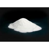 Protein Powder 0,5kg добавка Rod Hutchinson