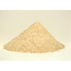 Belachan Powder 1kg добавка CC Moore - Фото