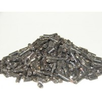 Boosted Belachan 1kg Pellets 6mm пеллетс CC...
