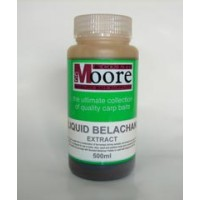 Liquid Belachan Extract 0.5 Litres добавка CC Moore