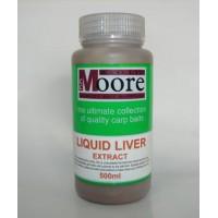 Liquid Liver Extract 0,5 Litres добавка CC Moore