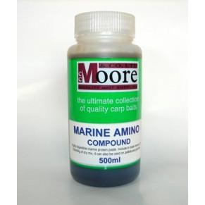 Marine Amino Compound 0,5 Litres добавка CC Moore - Фото