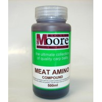 Meat Amino Compound 0,5 Litres добавка CC Moore