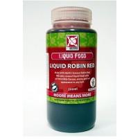 Liquid Robin Red 0,5 Litres добавка CC Moor...