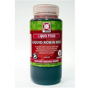 Robin Red 0,5 Litres добавка CC Moore - Фото