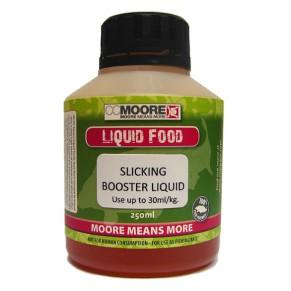 Slicking Booster Liquid 250ml добавка CC Moore - Фото