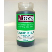 Liquid Kelp Complex 500ml добавка CC Moore