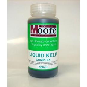 Liquid Kelp Complex 500ml добавка CC Moore - Фото