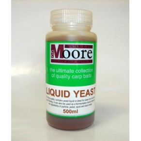 Liquid Yeast 500ml добавка CC Moore - Фото