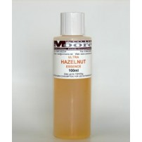 Ultra Hazelnut Essence 100ml аттрактант CC Moore