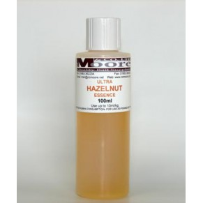Ultra Hazelnut Essence 100ml аттрактант CC Moore - Фото