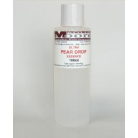 Ultra Pear Drop Essence 100ml аттрактант CC...