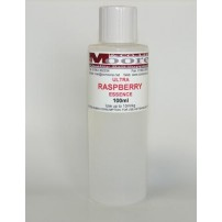 Ultra Raspberry Essence 100ml аттрактант CC Moore