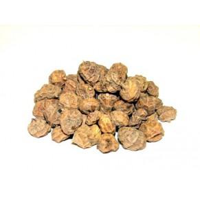 Tiger Nuts 1kg тигровый орех CC Moore - Фото