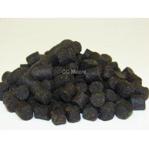 Betaine HNV 1kg Pellet 8mm пеллетс CC Moore - Фото