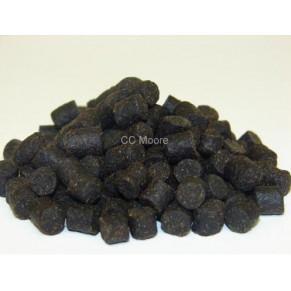 Betaine HNV 1kg Pellet 11mm пеллетс CC Moore - Фото