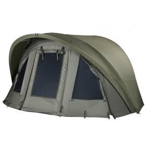 Sti Defender 2 Man Bivvy Wrap накидка для палатки JRC - Фото