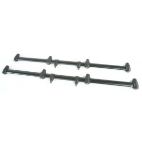 Buzzer Bar Extra Wide 4 Rod Set обвеска широкая Fox - Фото