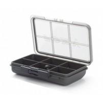 F-Box 6 Compartment коробка Fox