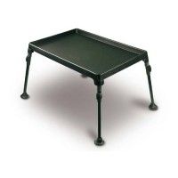 Session Table столик палаточный большой Fox