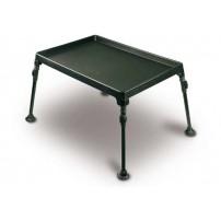 Session Table столик палаточный большой Fox...