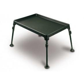 Session Table столик палаточный большой Fox - Фото