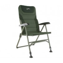 Warrior Arm Chair кресло Fox