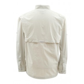 Guide Shirt Stone XL рубашка - Фото