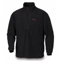 Waderwick Fleece Top XL блуза Simms